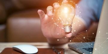 اهمیت صنایع خلاق در تولید ثروت ملی/  کرمی: شرکتهای خلاق با ارتقاء به دانشبنیاننوع3 از تسهیلات ویژه برخوردار میشوند