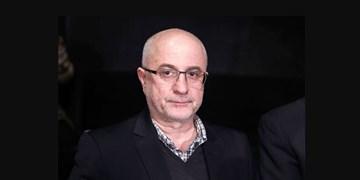 علی مرادخانی مدیر موزه موسیقی درگذشت + پیامهای تسلیت