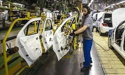 برای رئیسجمهور آینده| کدام مطالبات مردم در حوزه خودرو در دولت روحانی حلنشده باقی ماند؟