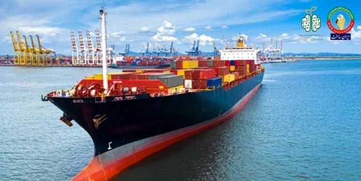 موفقیت شرکتیخلاق در بومیسازی فرایند طراحی کشتی