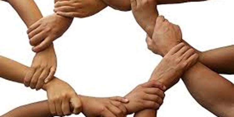 چسبندگی اتاق تعاون با وزارت تعاون تنها 3 درصد است/ اشتغال تعاونی ارزان است