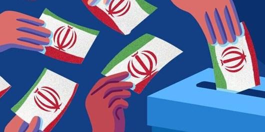 بازگشت 64 داوطلب شوراهای شهر و روستای استان بوشهر به عرصه انتخابات
