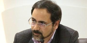 انتشار اخبار نادرست درباره فضای مجازی با هدف بهره برداری سیاسی از مناظرات صورت میگیرد