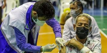 اختلال در حرکت قطار «واکسیناسیون» کرونا؛ وزارت بهداشت تعجیل کند!