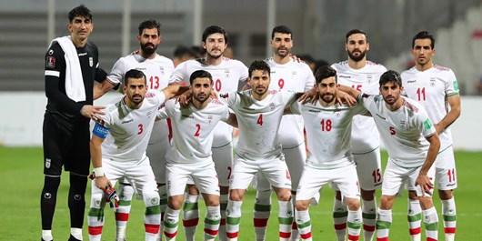 بررسی شانسهای صعود به جام جهانی به عنوان تیم دوم/ تیم ملی کشورمان محکوم به برد مقابل عراق