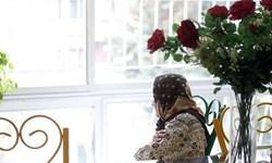 فیلم  احداث مرکز جامع نگهداری سالمندان چشم انتظار حمایت مسؤولان و خیران