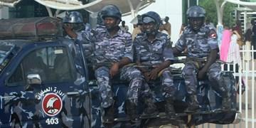 سودان از خنثیسازی عملیات تروریستی علیه چند کشور عربی خبر داد