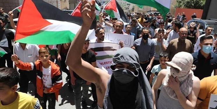 فراخوان تظاهرات در فلسطین اشغالی؛ فردا جمعه