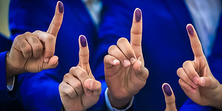 هر رأی خاموش، رسیدن به بلوغ سیاسی را کُند میکند