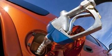 بهینهسازی مصرف سوخت با سیستمهای هوشمند مدیریت ناوگان