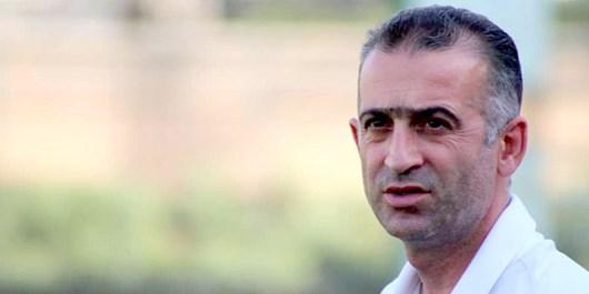 کمالوند: نمایندگان مجلس به فکر زندگی مردم باشند/ بگذارید فوتبالی ها برای فوتبال تصمیم بگیرند/عراق را هم میبریم