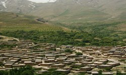 سختیهای انتقال آب از سرچشمه به روستاهای صعبالعبور سمیرم
