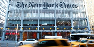 از دسترس خارج شدن برخی رسانههای جریان اصلی در سراسر جهان