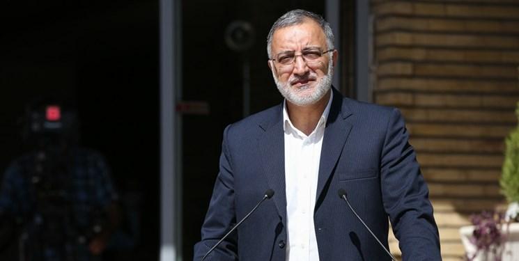 زاکانی: اولین گام دولت انقلابی برخورد با مفسدان خواهد بود/ مواجهه برخی مسؤولان با مردم تحقیرآمیز است