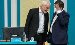 جوکار: با این نحوه ارائه برنامه همتی و مهرعلیزاده اصلاحطلبان هم برای حمایت از آنها اجماع نخواهند کرد