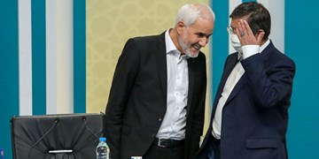 دست رد اصلاحطلبان به همتی و مهرعلیزاده/ احتمال تکرار مدل 98 تا انتخابات 28 خرداد