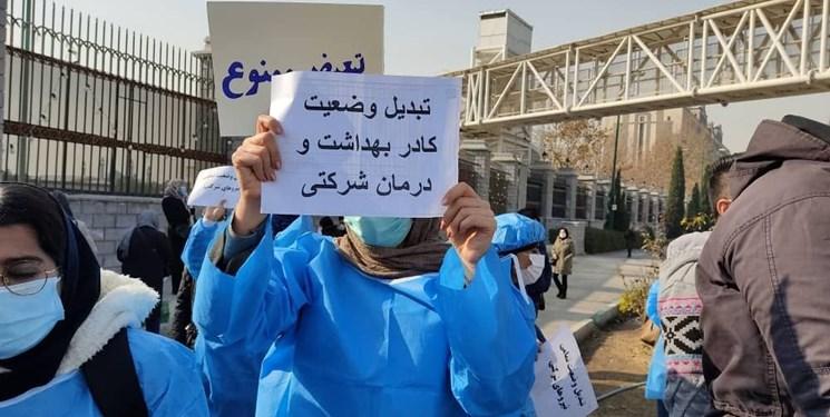 برای رئیسجمهور آینده| کدام مطالبات مردم در حوزه بهداشت و درمان در دولت روحانی حلنشده باقی ماند؟