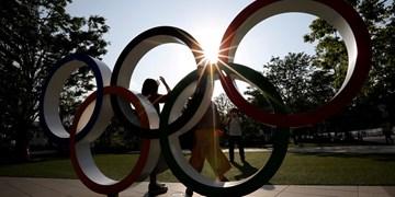 تمایل دولت ژاپن برای حضور تماشاگران داخلی در المپیک