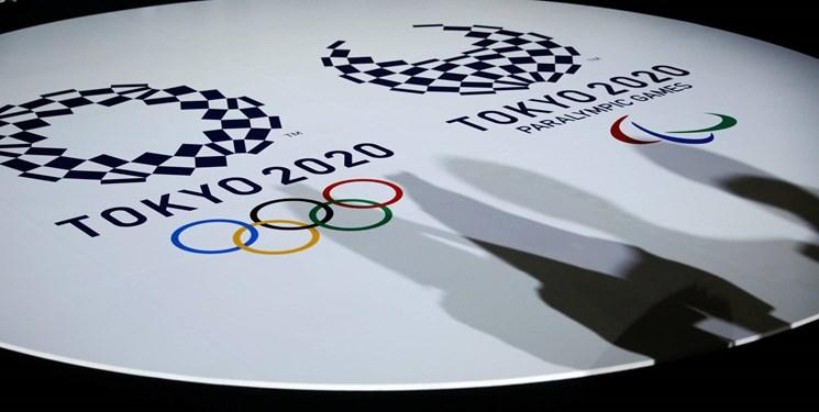اظهارنظر عجیب یک مقام سیاسی ژاپن درباره ممنوعیت ورود رهبران خارجی به المپیک