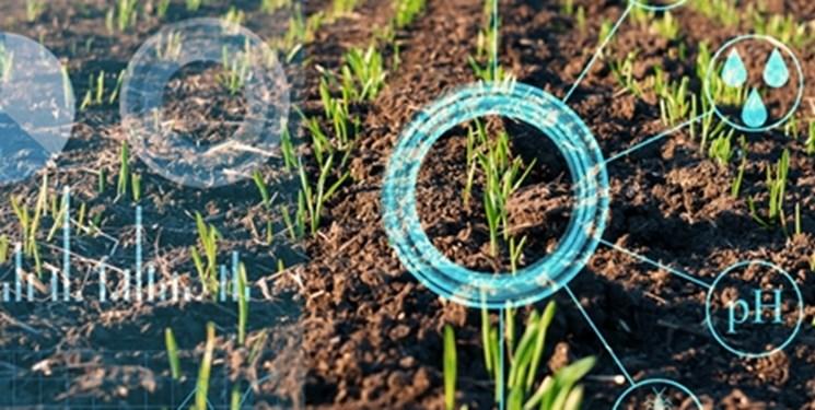 توسعه کشاورزی دیجیتال با توانمندیهای  100 شرکت دانشبنیان