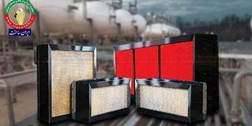 گرمکنهای نانوکاتالیستی ایرانی کارآمدتر و ایمنتر از نمونههای خارجی