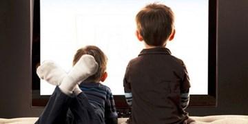 محدودیت سنی تماشای مناظرههای انتخاباتی/ مناظرهها چقدر ارزش آموزشی و پیام مثبت دارند؟ + فیلم