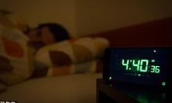 محققان: مبتلایان به دیابت که مشکل خواب دارند، 87 درصد بیشتر در خطر مرگ هستند