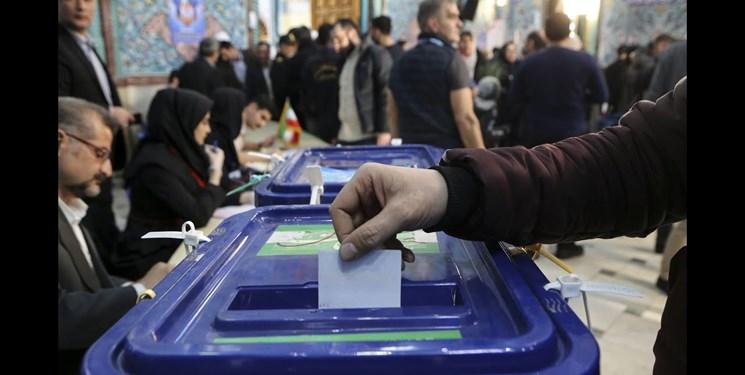 «چرا انتخابات؟» منتشر شد+فیلم