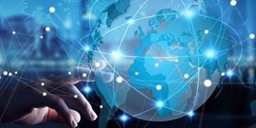 زیستبوم فناوری و نوآوری بر فراز مرزها/ ثبت بیش از 10 هزار همکاری با متخصصان ایرانی خارج از کشور
