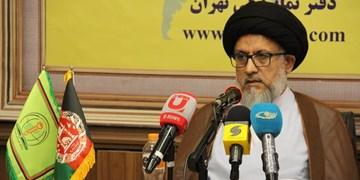 رییس خبرگزاری صدای افغان: انتخابات ایران در منطقه بینظیر است