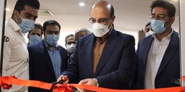 مرکز بین المللی آکادمی IFBB در ایران افتتاح شد