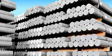 افزایش قیمت فلزات اساسی با چشمانداز مثبت صندوق بینالمللی پول از اقتصاد جهان+ جدول