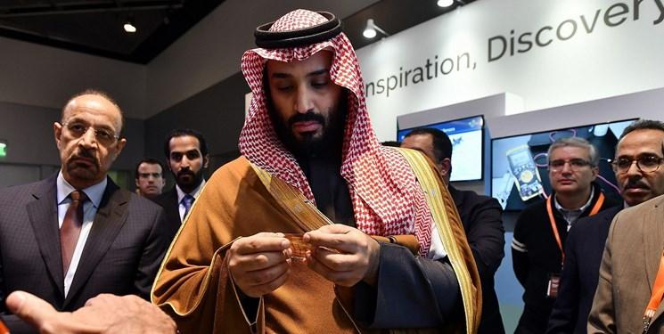 گاردین: تل آویو رسما برای فروش جاسوس افزار «پگاسوس» به سعودیها مجوز داده بود