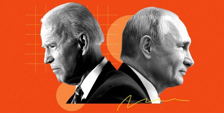 سفیر آمریکا در مسکو: بایدن اشتباهات دولتهای قبلی را در قبال روسیه تکرار نکند