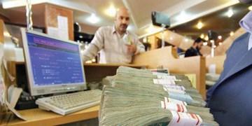 بانکها پرداخت تسهیلات کرونا را سرعت دهند