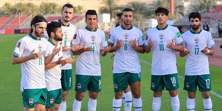 پاداش عجیب برای عراق در صورت صعود به مرحله نهایی انتخابی جام جهانی+عکس