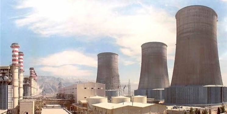 صفر تا صد قرارداد ساخت نیروگاه 1400 مگاواتی سیریک/شروع توسعه سواحل مکران با تامین برق