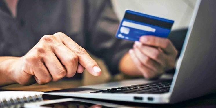 سناریوهای مختلف کلاهبرداران اینترنتی/ چگونه در معاملههای آنلاین کلاهمان را سفت بچسبیم؟