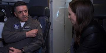 فرمانده نیروی هوایی اسرائیل: فرودگاههای نظامی ما در تیررس موشکهای حماس هستند