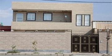 انعقاد تفاهمنامه ساخت 1000 واحد مسکونی اوقافی درآذربایجانغربی