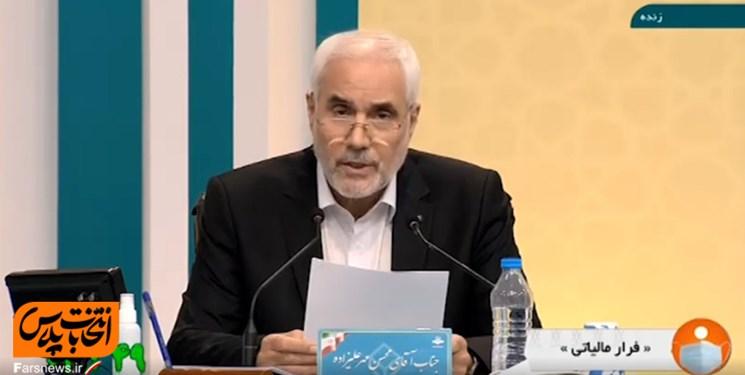مهرعلیزاده: کارندانستن  دولت در ارز 4200 تومانی مشکلات اقتصادی را رقم زد