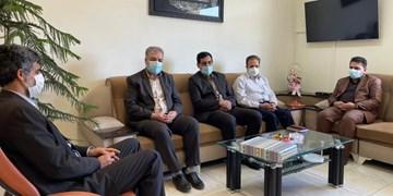ضرورت رسیدگی به مشکلات خانوادههای زندانیان نیازمند کردستان