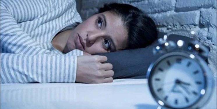الگوریتم جدید هوش مصنوعی اختلال خواب را درمان میکند
