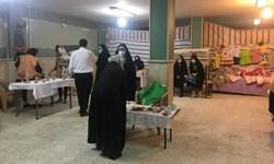 افتتاح اولین مرکز اشتغال محلی کرامت در اصفهان و اشتغالزایی برای ۲۰۰ نفر