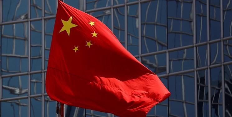 چین سه قطعه فروش خودرو را نقرهداغ کرد