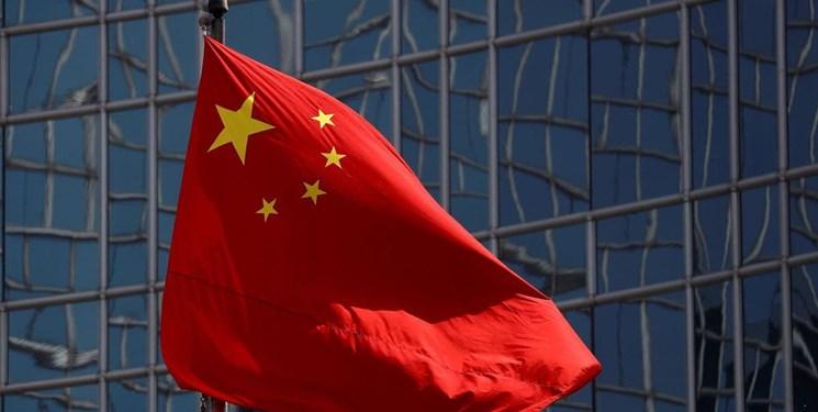 تصویب قانون مقابله با تحریم در کنگره ملی خلق چین