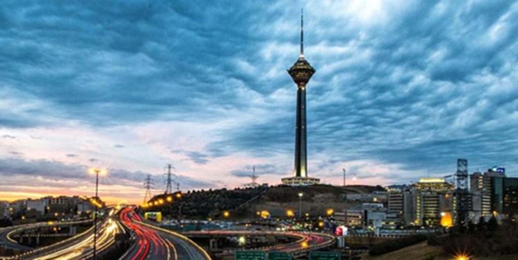 تهران؛ شهر اولویتهای فراموش شده