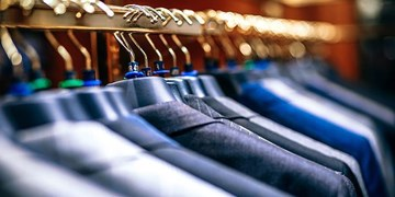امام جمعه یزد: ایران ظرفیت خودکفایی در صنعت پوشاک را دارد