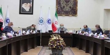 طی جلسه ای؛ مشکلات تجارت با جمهوری آذربایجان احصا شد