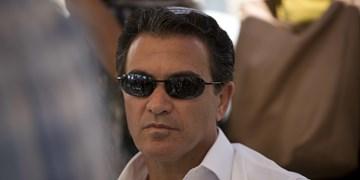 اذعان رئیس سابق موساد به اقدامات تروریستی علیه برنامه هستهای ایران